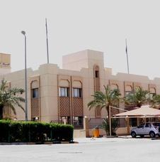 Alamiah Building Company K S C C , a First Grade Kuwaiti