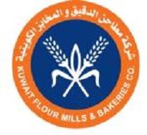 Kuwait Flour Mills & Bakeries